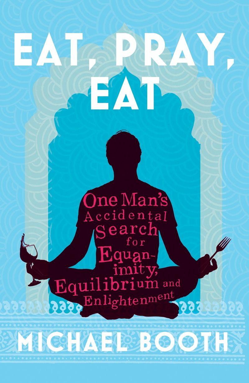 Eat_Pray_Eat3-1.2.2