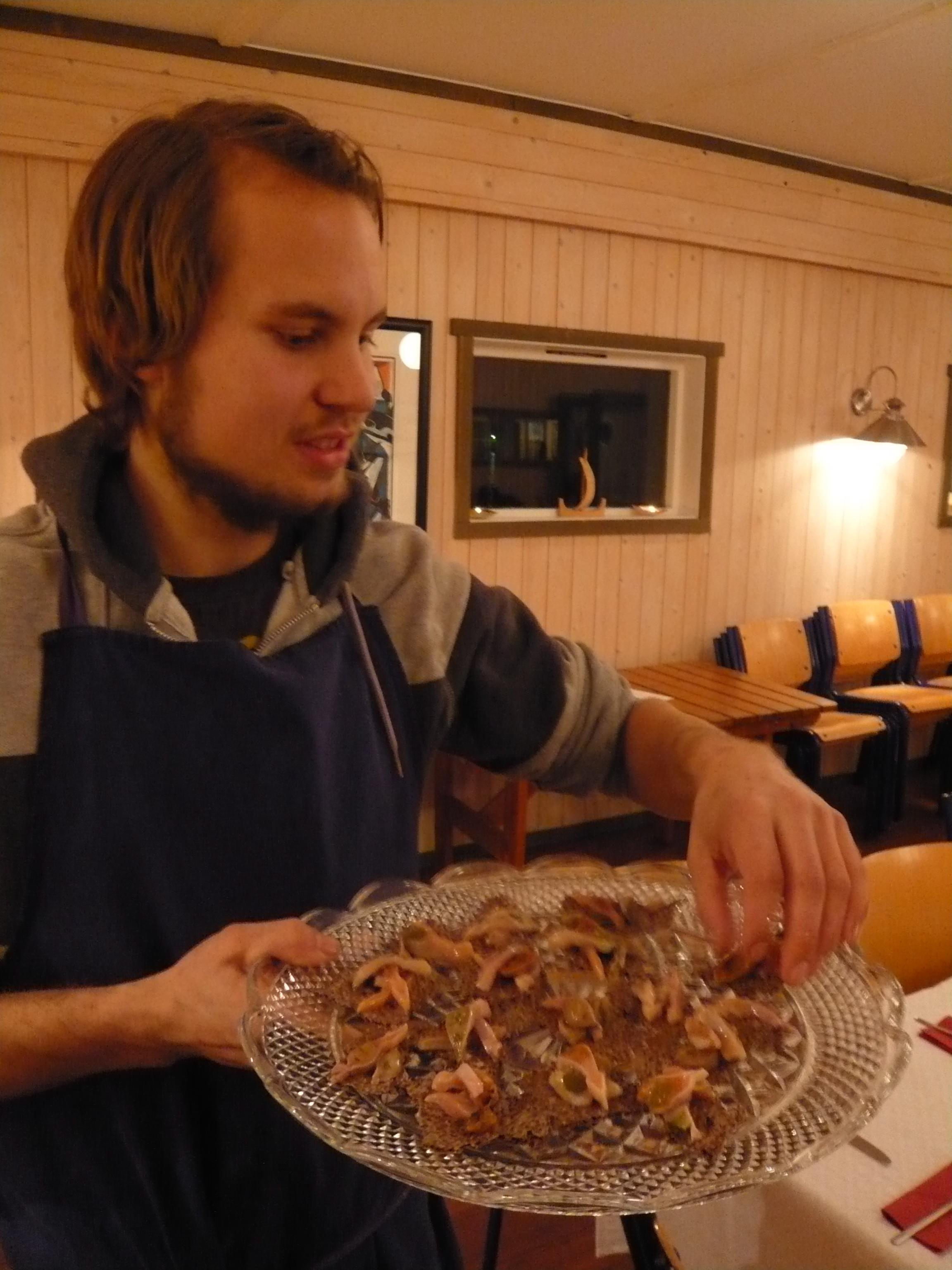 recipe: mahogany clams cost [4]